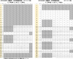 スポーツ塾松戸スケジュール20171211.jpg