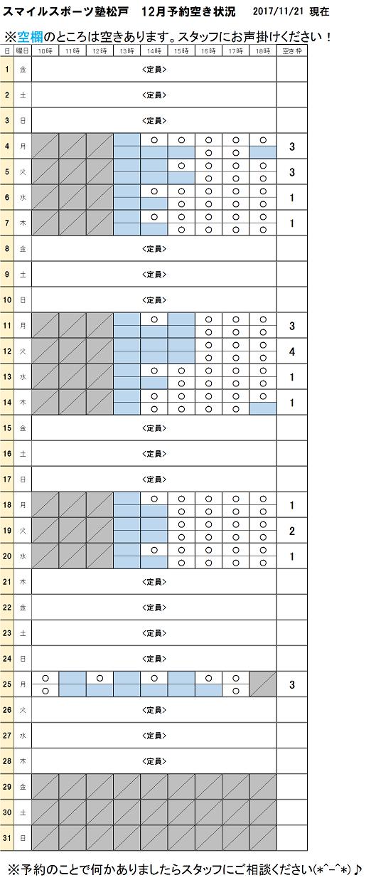 スポーツ塾松戸12月分11月21日現在.png