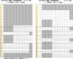 スポーツ塾柏スケジュール20171211.jpg