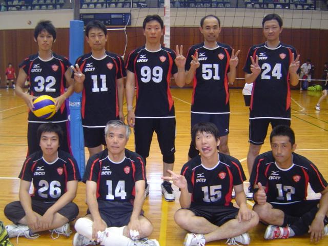 ラッキー(男子).JPG