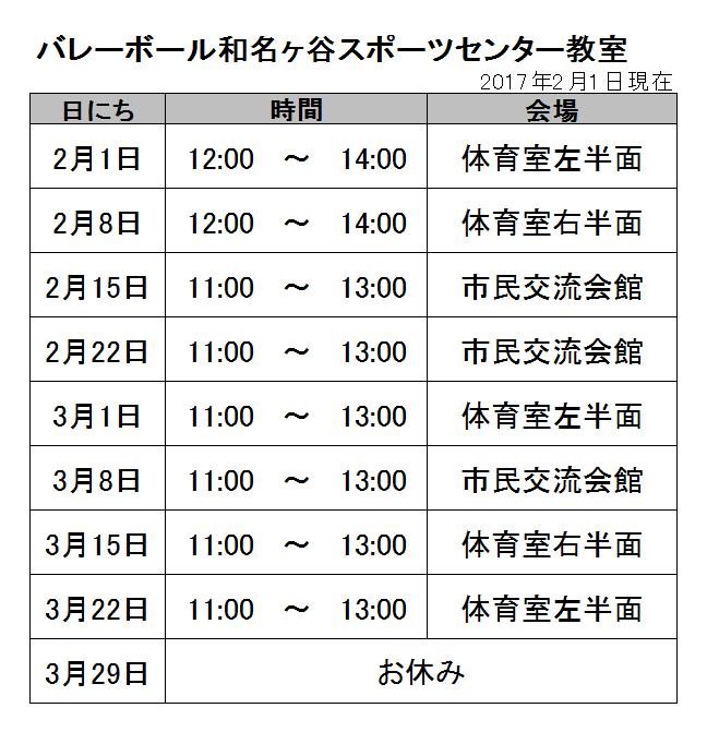 和名ヶ谷スケジュール2017年2月1日現在.png