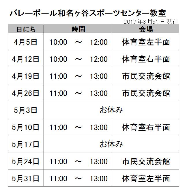和名ヶ谷スケジュール2017年3月31日現在.png