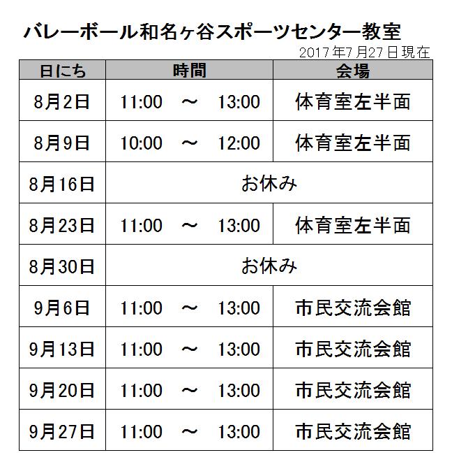 和名ヶ谷スケジュール2017年7月28日現在.png