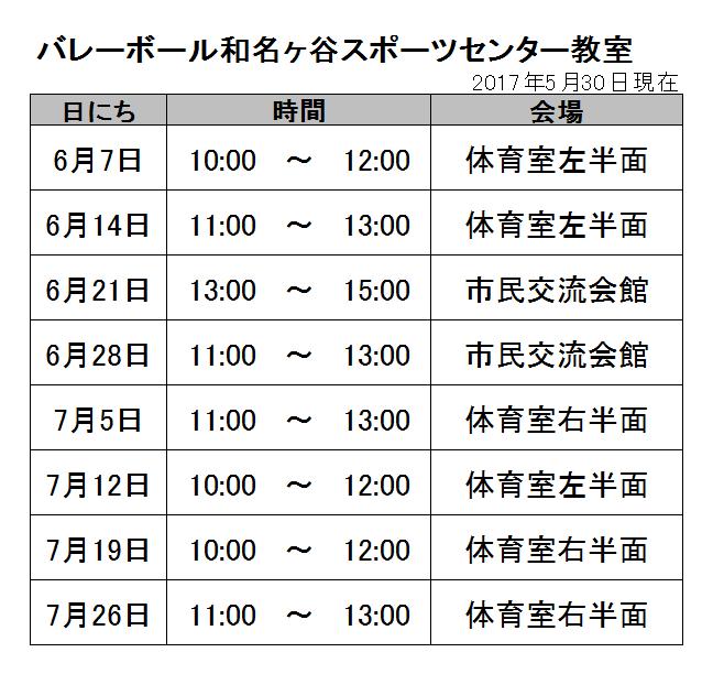和名ヶ谷スケジュール6月1日現在.png