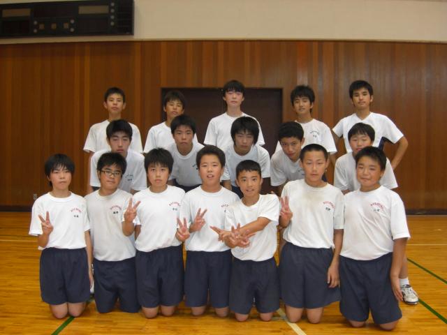 流山北部中学校.JPG