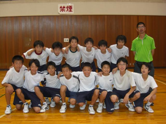 鎌ヶ谷第二中学校.JPG