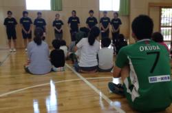 20170910熊本復興支援スポーツイベント1.png