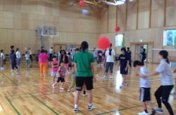 20170910熊本復興支援スポーツイベント2.png