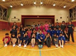 20171005バレー教室白山中学校②.JPG