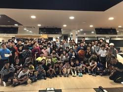 20171009ボウリング2.JPG