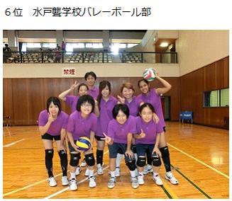 6位 水戸聾学校バレーボール部.png