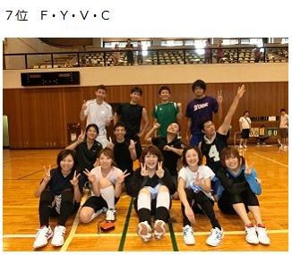 7位 FYVC.png