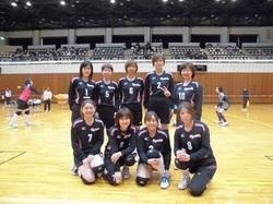 Kamichiba.jpg