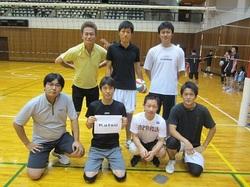 Katsu(7位).jpg