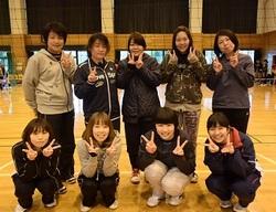 MAGUchan(2).jpg