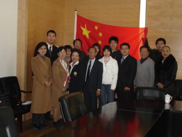 china0602209.JPG