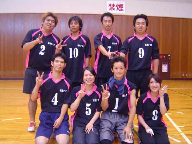 kyuuji2009.JPG