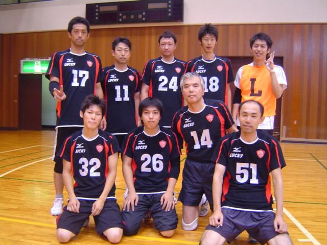 lucydansi2009.JPG