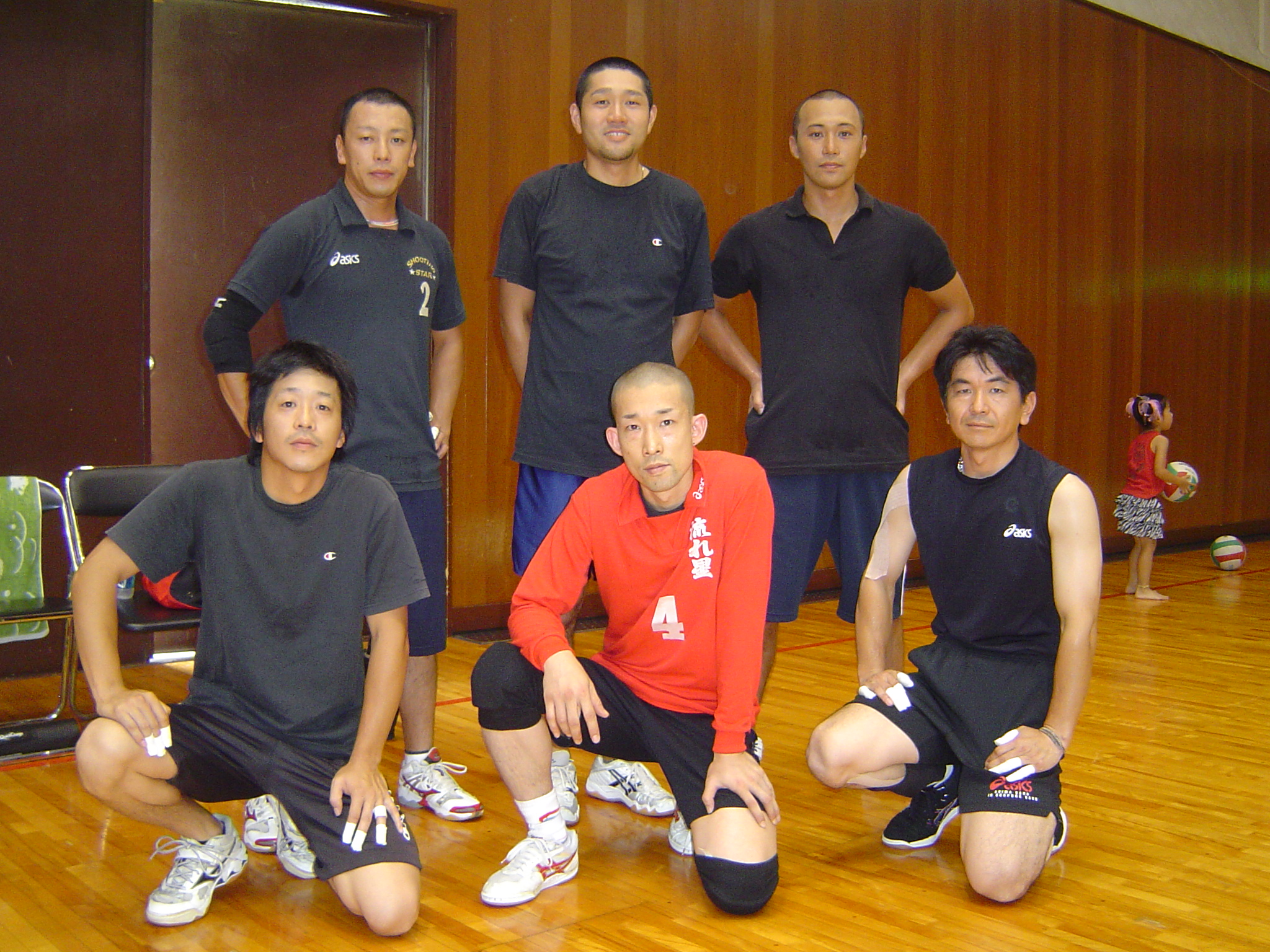 nagareboshi2009.JPG
