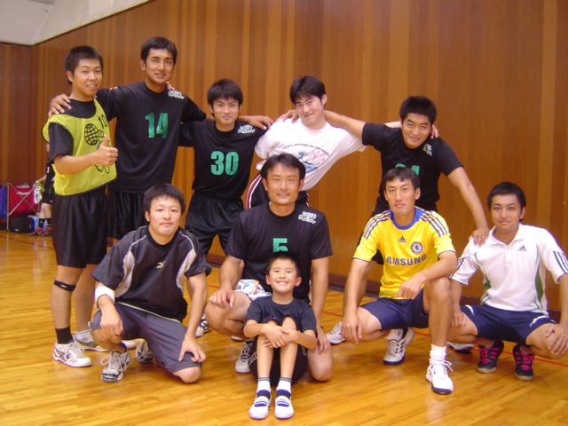 otoko2009.JPG