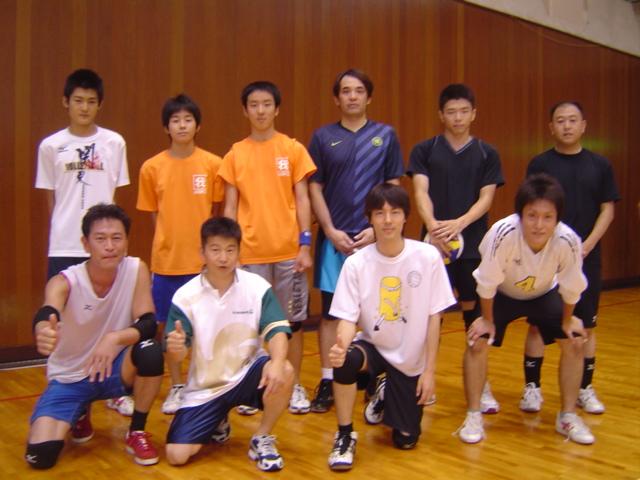 smileyose2009.JPG