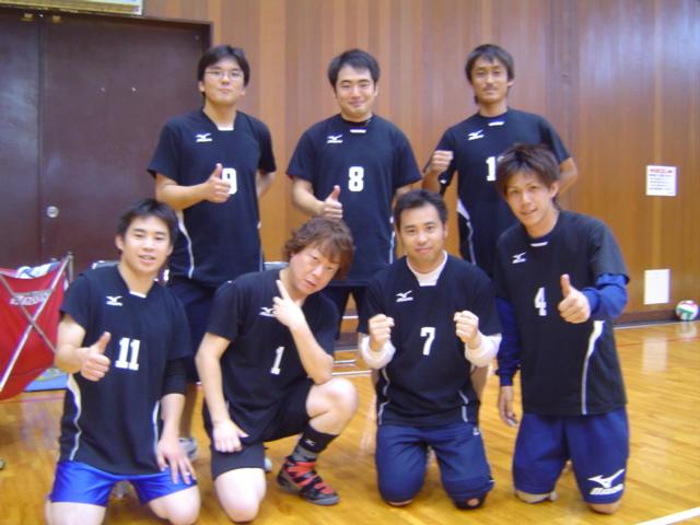 torikawa2009.JPG
