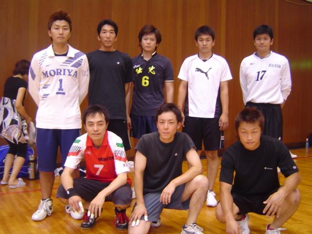 ultimo2009.JPG